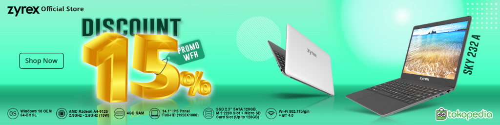 Promo-Tokopedia-SKY-232-A-Discount-15-1800x450-1024x256