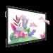 Digital Board 75 Inch 1000x1000