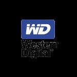 Vendors_Logo_for_Website_Western_Digital_800x800